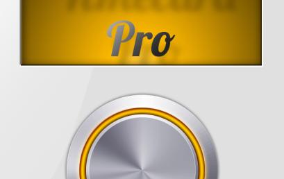 Timecard Pro v1.7 Released!