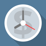 Timecard Pro Version 2.0 Submitted to the App Store!